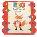 EZO-Etkin Zeka Oyunları İngilizce