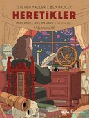 Heretikler