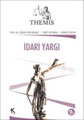 Themis-İdari Yargı