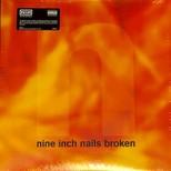 Broken EP (Limited 7''+12'' LP)