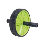 Fox Fitness Egzersiz Tekerliği