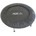 Fox Fitness Mini Trambolin 40
