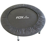 "Fox Fıtness Oxford 45"" Mini Trampoline"