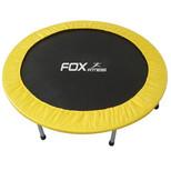 Fox Fitness Mini Trambolin 50