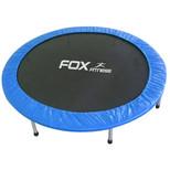 Fox Fitness Mini Trambolin 60