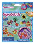 Aquabeads-Crystal Charm Set 79288