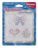 Aquabeads-Layout Tray 79188