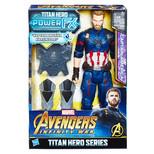 Avengers-Fig.İnf.WarPow.FxC.AmericaE0607