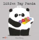 Lütfen Bay Panda