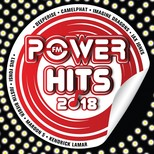 Power Hits 2018