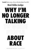Why I'm No Longer Talking to White