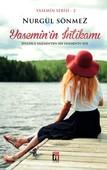 Yasemin'in İntikamı-Yasemin Serisi 2