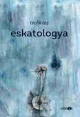 Eskatologya