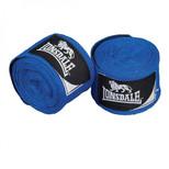Lonsdale El Bandajı Standart 3.5M Mavi