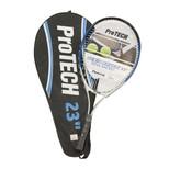 Protech Tenis Raketi 23 M500