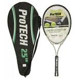 Protech Tenis Raketi 25 İnç M500