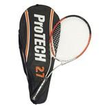 Protech Tenis Raketi 27 İnç M500