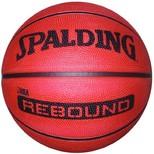 Spalding Rebound Basket Topu