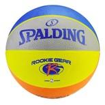 Spalding BasketTopu Rookıe Gear Sz5