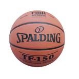 Spalding BasketTopu Tf-150 No5 Fıba