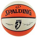 Spaldıng Wnba Bayan Basketbol Topu