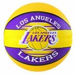 Spalding Nba La Lakers Basket Topu