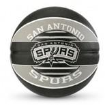Spalding BasketTopu Nba TeamAnt.Spur Sz7