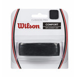 Wilson Grip Cushion Pro Repl