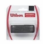 Wilson Grip Cushıon Aıre Classıc Perforated