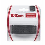 Wilson Grip Micro-Dry Comfort Repl