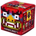 Minecraft-Figür Mini Sürpriz FXT80