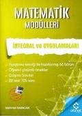 Matematik Modülleri-İntegral ve Uygulamaları