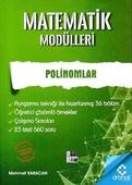 Matematik Modülleri-Polinomlar