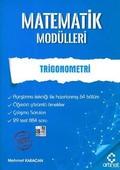 Matematik Modülleri-Trigonometri
