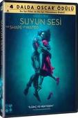 Shape Of Water - Suyun Sesi