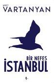 Bir Nefes İstanbul