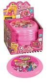 Barbie Frizbi 30D 3099