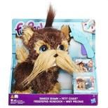 FurReal-Peluş Tüylü Köpeğim