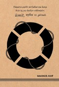 Immanuel Kant Kraft Defter - Aylak Adam Hobi