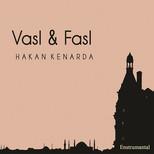Vasl & Fasl