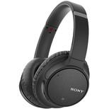 Sony WHCH700N.CE7 Kablosuz Kulaküstü Kulaklık