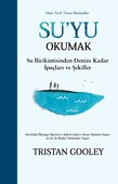 Su'yu Okumak