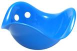 Moluk Design Bilibo Blue