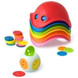 Moluk Design Bilibo Game Box