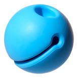 Moluk Design Mox Blue Display