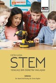 Merhaba STEM-Yenilikçi Bir Öğretim Yaklaşımı