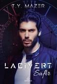 Lacivert-Safir