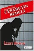 Cesaretin Bedeli-Suçlu Psikolojisi