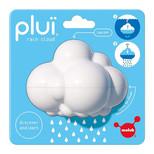 Moluk Design Plui Cloud White