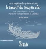 İstanbul'da Seyrüsefer